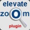 Elevate Zoom